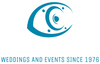 Sights 'n' Sounds Logo